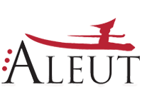 Aleut Management Services